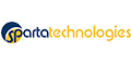 Sparta Technologies Ltd